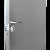 puerta-acorazada-200t