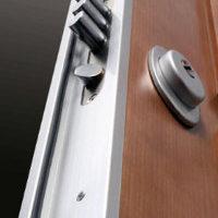 puerta-acorazada-grado-3