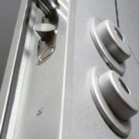 puerta-acorazada-grado-4