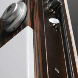 puerta-seguridad-serie3b